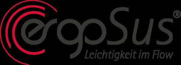 ErgoSus® GmbH