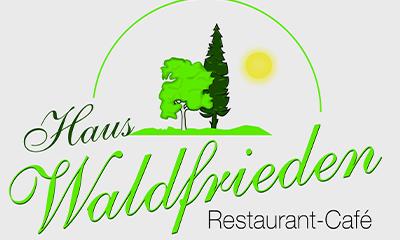 Cafe_Waldfrieden