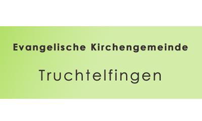 Evang. Kirchengemeinde Truchtelfingen