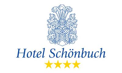 Hotel_Schönbuch