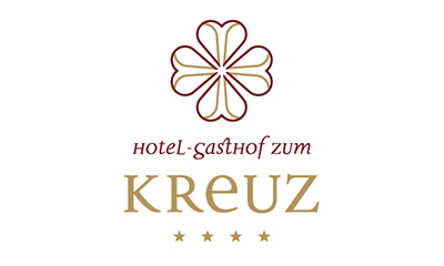 Ringhotel_Kreuz