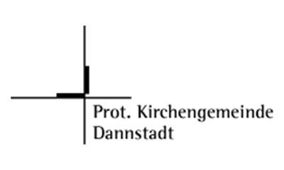 ErgoSus Referenz evk Dannstadt