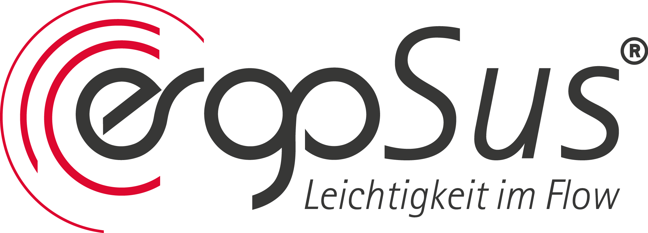 ErgoSus GmbH Logo